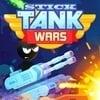 Stick Tank Wars