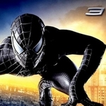 Spider-Man 3 The Battle Within