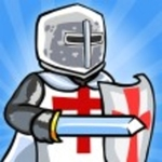 Crusader Defence: Level Pack