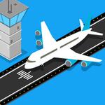 Airport Rush Hour!