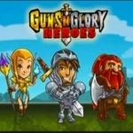 Guns?n?Glory Heroes