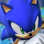 Sonic Next Genesis