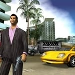 GTA: Big City 3D Cars