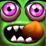 Zombie Tsunami Online