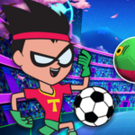 Toon Cup 2020 - Cartoon Network